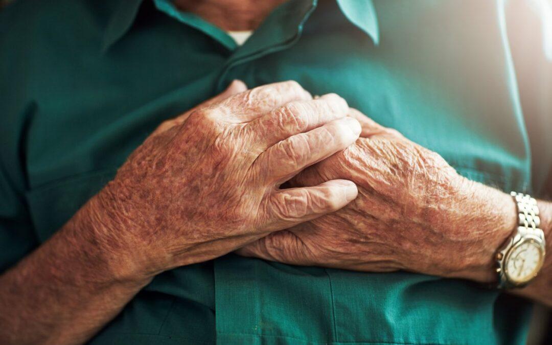 Sette consigli per prevenire le patologie cardiovascolari