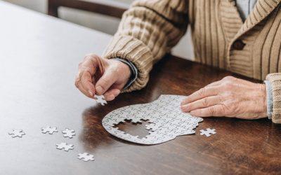 Alzheimer, primo farmaco approvato dopo 20 anni icare iCare – Assistenza a domicilio per anziani e disabili (Lecce, Trepuzzi, Squinzano, Surbo, Novoli, Campi Salentina). Casa famiglia alzheimer thumb 720 480 400x250