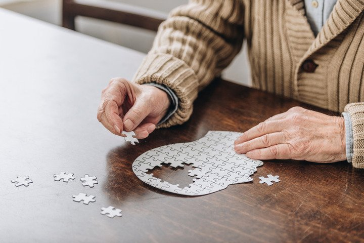 Alzheimer, primo farmaco approvato dopo 20 anni